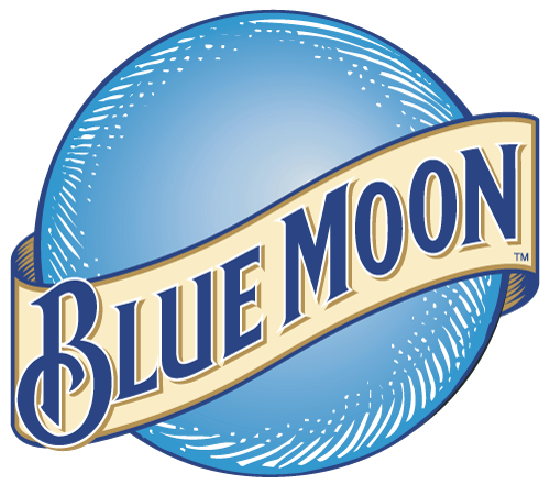 blue_moon_brewing